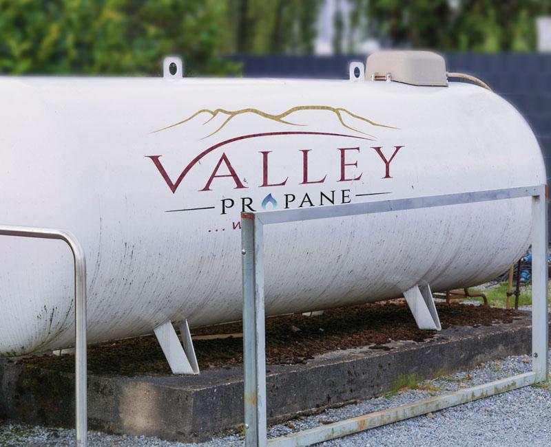Valley Propane