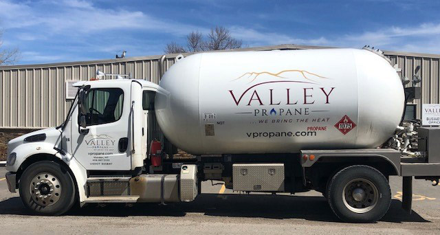 Valley Propane